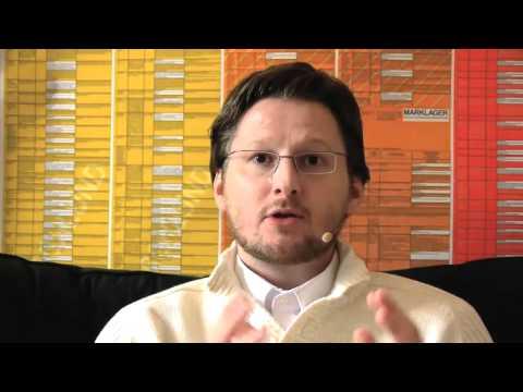 Hogyan kell kezelni a prosztatagyulladást 60 évesen