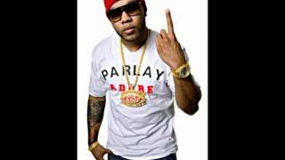Flo Rida - Good Feeling (Club / Jaywalker | ReMix)
