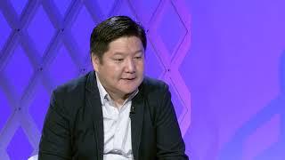 Монголын түүх 2018 10 12