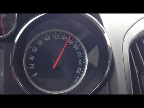 Ob es 2 Filter das Benzin notwendig ist