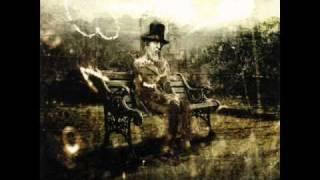 Lacrimas profundere - 11 - Come, solitude