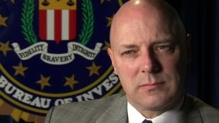 FBI's Top Cyber Official Discusses Threat