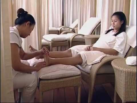 Video Prostata seine Frau zu Hause Massage