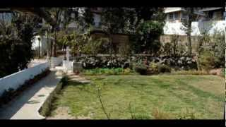 preview picture of video 'India Meghalaya Shillong Bo Ville Homestay India Hotels India Travel Ecotourism Travel To Care'