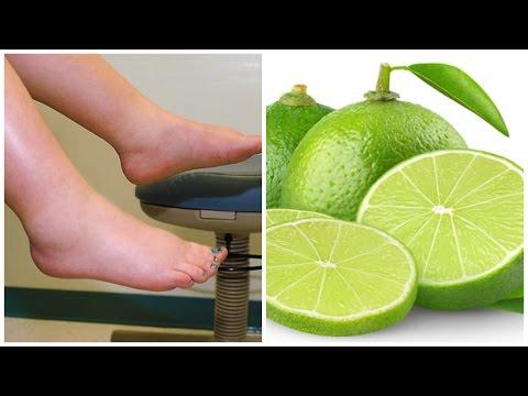 Hipertensiva zumo de pomelo