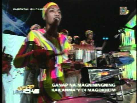 Halamang-singaw sa paa moy makapagpapatisod paa