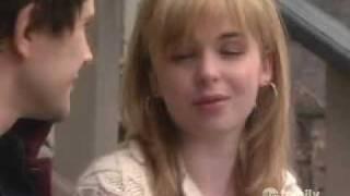 Kyle et Amanda scènes (vo)