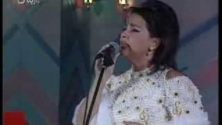 اغاني طرب MP3 سهام ابراهيم تغني مقطع من اغنية غنى الهوى تحميل MP3
