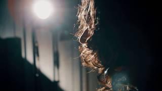 "Alexandra Stréliski Performs ""Plus Tôt"" For The Line Of Best Fit"