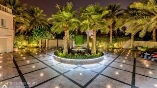 TNH S 1543   Emirates Hills - Presented By The Noble House Real Estate