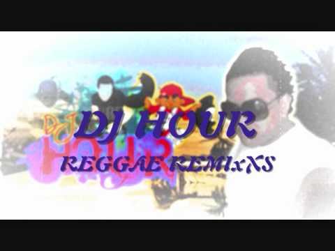 DR.HOOK_Storm Never Last (Dj hour Reggae RemiXxs).wmv