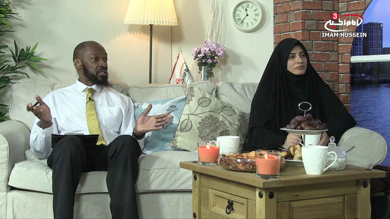 Waiting to get married | Episode 18