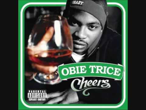Obie Trice ft. Nate Dogg - The Setup