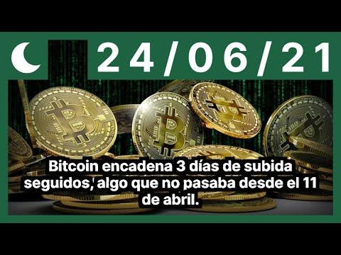 Bitcoin intelligens szerződéses platform