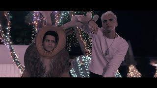 Santa Claus Is Coming To Town CHRISTMAS COVER  ft. Sebastian Silva  | Johann Vera