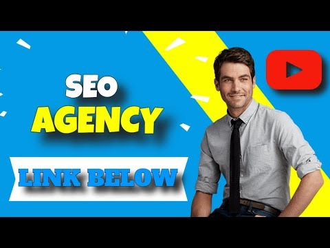 Benefits of Using an SEO Company