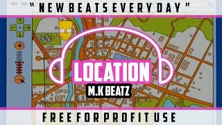 Free For Profit Use) Hard Trap Type Beat