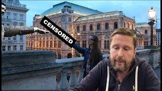 Канал Порошенко как клуб почитателей Адольфа deutsche Untertitel