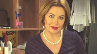 Наталья Влащенко: Давление на 112 телеканал - было