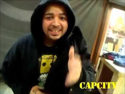 CAPCITY16