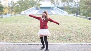 Gambar cover Kana Hanazawa - Renai Circulation (Dance Full ver.)