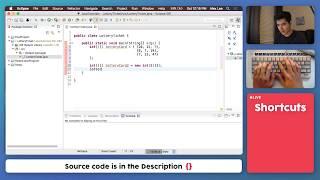 2D Arrays in Java Tutorial