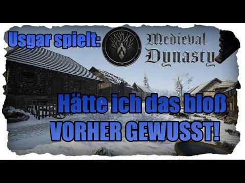 Süddeutsche zeitung anzeigenannahme bekanntschaften