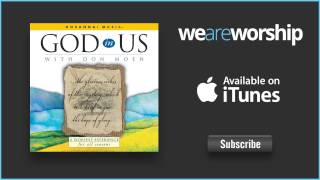Don Moen - Goodness and Mercy (With Testimonials)