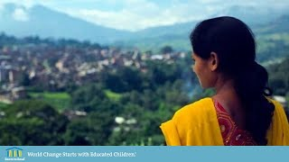 Girl Rising | Nepal