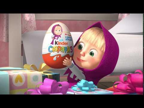 Елена малышева об аденоме простаты
