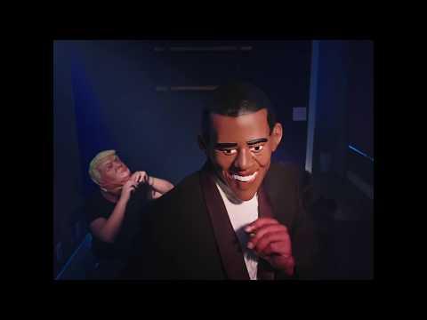 DJ Hard Hitta x T Top x Scotty - Privacy