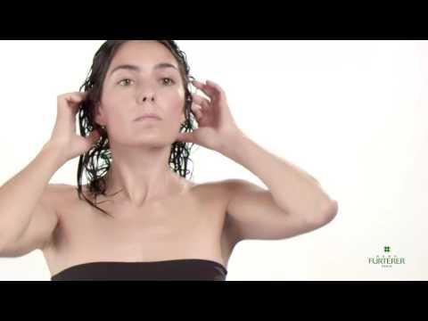 Die Behandlung vom Haarausfall von der Zwiebel die Rezensionen