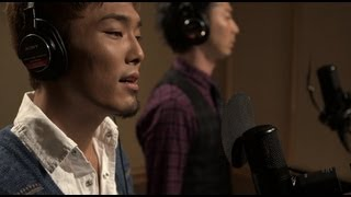 BREATHE / 【Lovers Again】 from Album「Lovers' Voices」