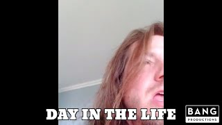 COMEDIAN DARREN KNIGHT: SOUTHERN MOMMAS DAY IN THE LIFE - COMEDY FUNNY LAUGH