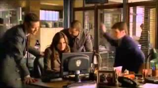 Castle Bloopers (FULL)