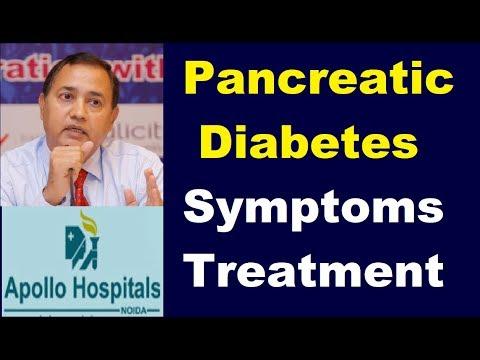 Dobivanje inzulin biotehnološki