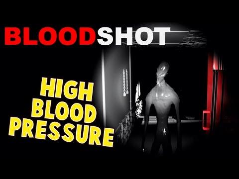 Che per primo ha scoperto la pressione del sangue