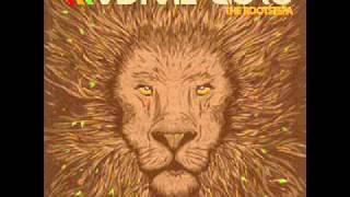 Radikal Guru - Conquering Dub
