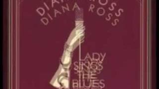 Lady Sings The Blues - ''My Man''.wmv