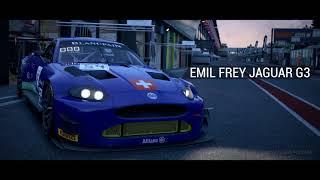 VideoImage2 Assetto Corsa Competizione