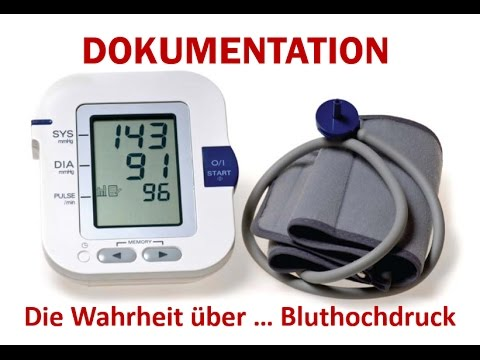 Abstrakt portale Hypertension Ultraschall