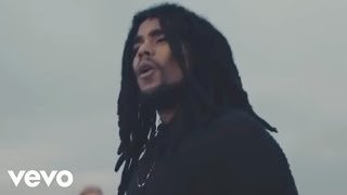 Skip Marley - Lions (Official Video)