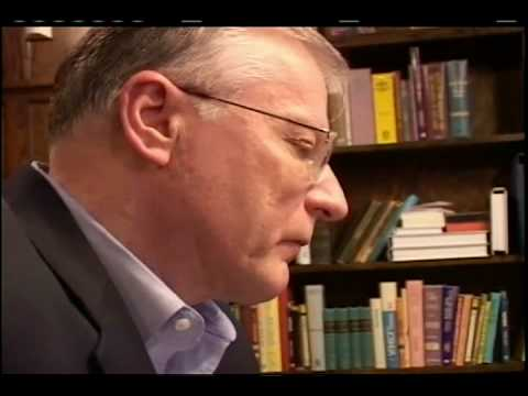 Erwin Lutzer on The Da Vinci Deception