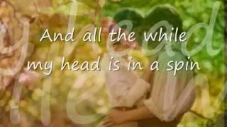 You're My Everything by Santa Esmeralda...with Lyrics