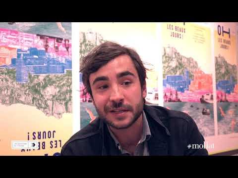 Yves Torrès - La mort à rome