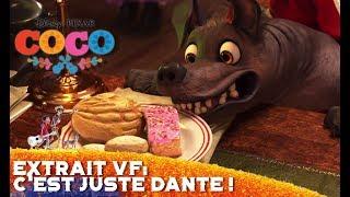 Coco | Extrait VF: C