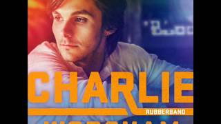 """Charlie Worsham - """"You Can't Break What's Broken"""" OFFICIAL AUDIO"""