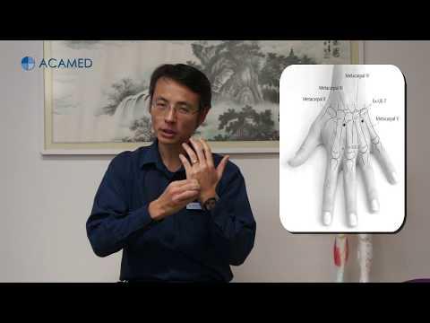 Einige Pillen helfen bei der Osteochondrose Verschlimmerung