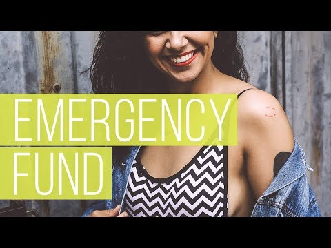 mp4 Personal Finance Emergency Fund, download Personal Finance Emergency Fund video klip Personal Finance Emergency Fund