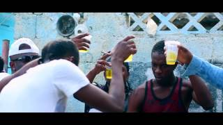 KUTTI876 - GOD BLESS OFFICIAL VIDEO